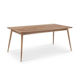 Corrigan Studio Sloan Dining Table