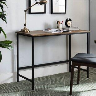 Union Rustic Oldbury Naite Desk