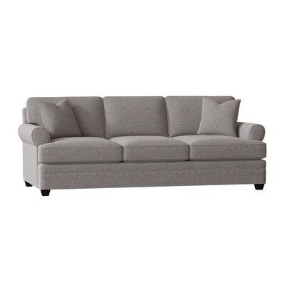 10 Ft Sofa Wayfair