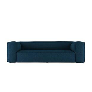 17 Stories Letson Sofa