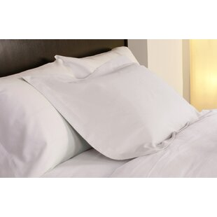 Temperature Regulating Pillowcases (Set of 2)