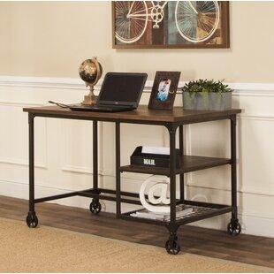 Trent Austin Design Appleton Writing Desk