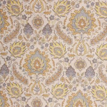 Rm Coco Suite Kerala Fabric Wayfair