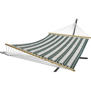 The Cit Grp Commercial Quilted Hammock