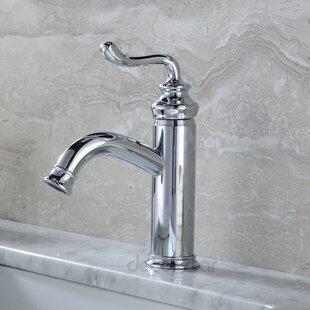Luxier Hole Vanity Sink Lavatory Standard Ba..