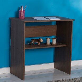 Ebern Designs Dreckshage Writing Desk