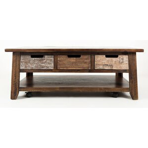 Branche Coffee Table by Loon Peak