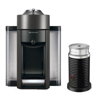 Coffee Latte Maker Wayfair