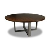 Nuno Dining Table by Union Rustic