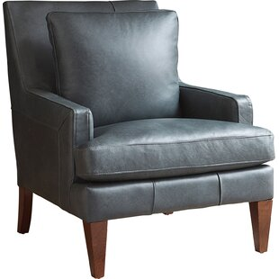 Cadwall Armchair by AllModern Custom Upholstery Today Sale Only