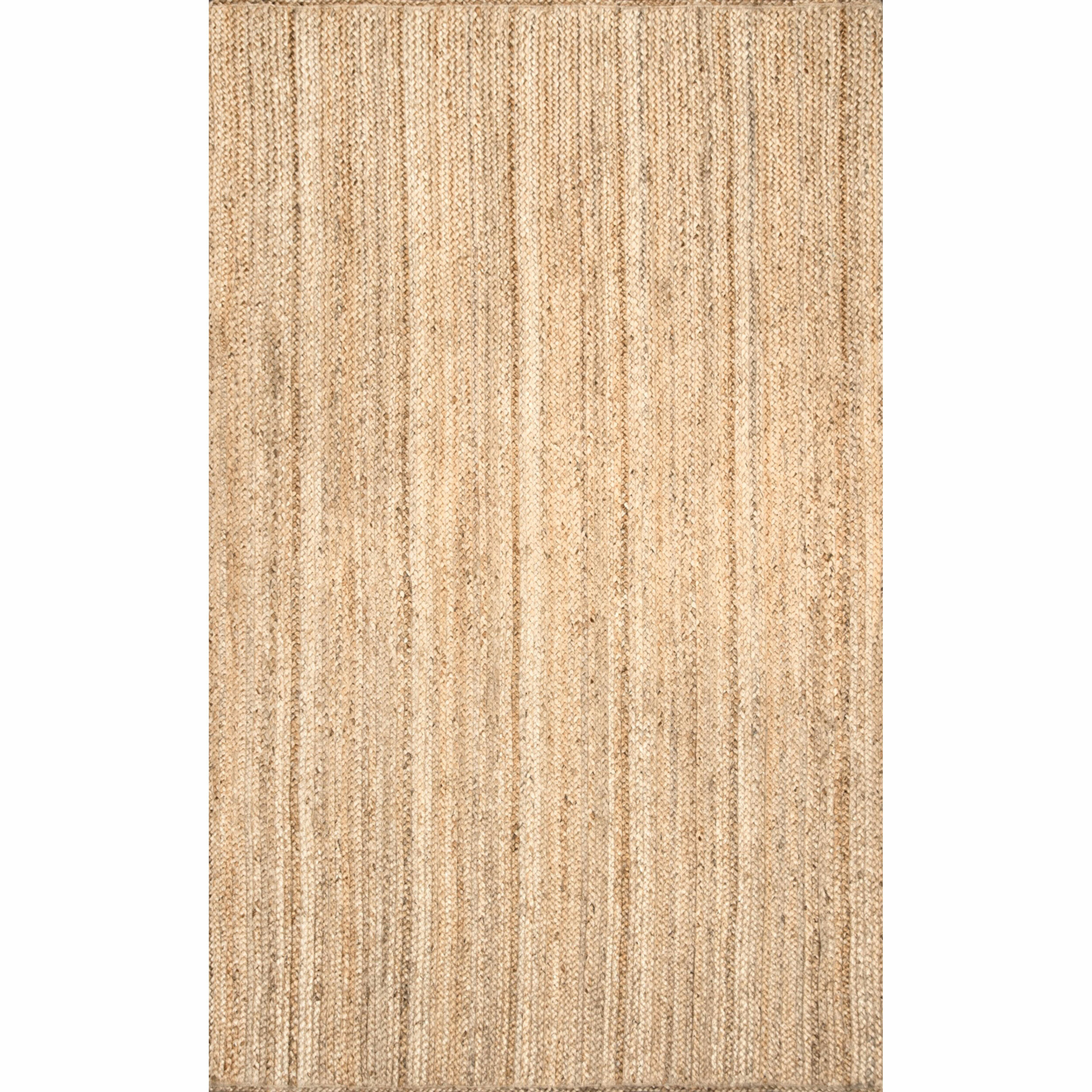 Jute Sisal Rugs Up To 60 Off