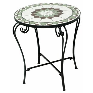 table bistrot exterieur elegant grand soleil table bistrot et chaises colores poly with table. Black Bedroom Furniture Sets. Home Design Ideas