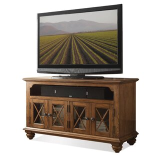 Kane 50 inch -60 inch  TV Stand