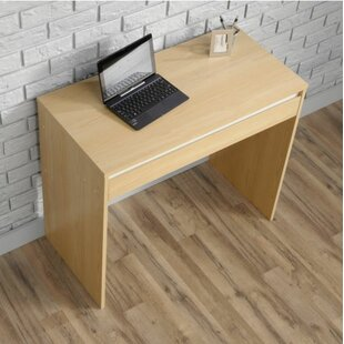 Francella Writing Desk by Zipcode Design Spacial Price