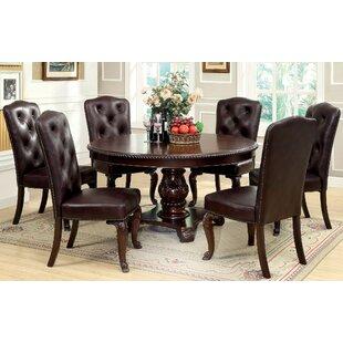 Hokku Designs Romana Dining Table