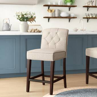 Terrific Jennifer Wood 24 Bar Stool Reviews Birch Lane Caraccident5 Cool Chair Designs And Ideas Caraccident5Info