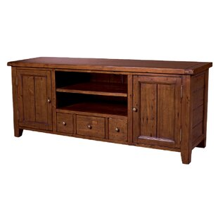 Yorba Linda TV Stand for TVs up to 60