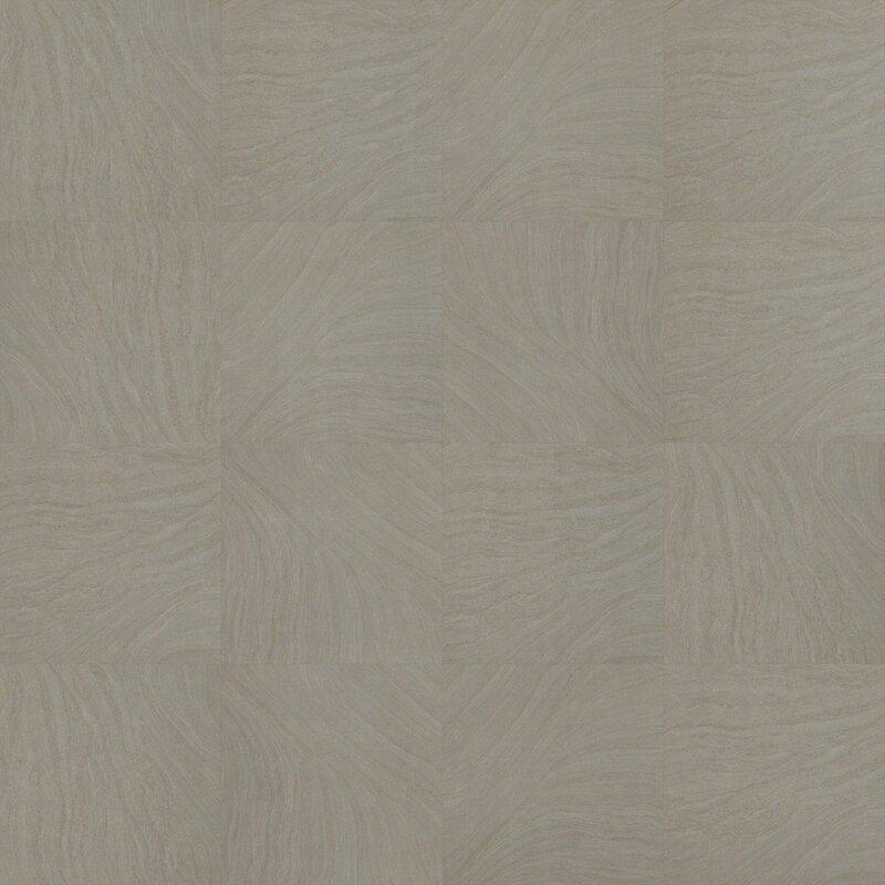 Shaw Floors Renaissance 18 X 18 X 2 5mm Luxury Vinyl Tile