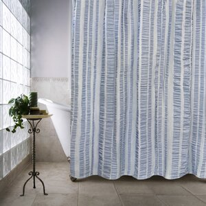 Ewen Shower Curtain