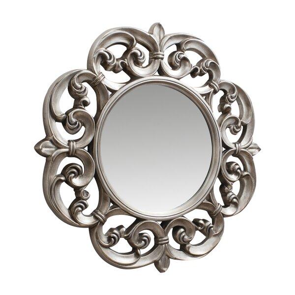 Wall Mirrors You Ll Love Buy Online Wayfair Co Uk