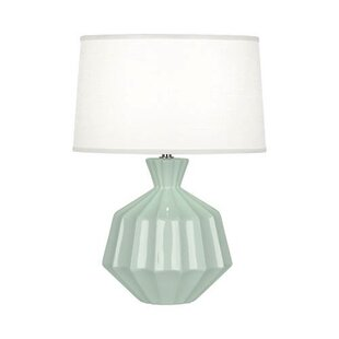 Robert Abbey Orion Table Lamp