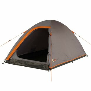 Leo 2 Person Tent By Sol 72 Outdoor