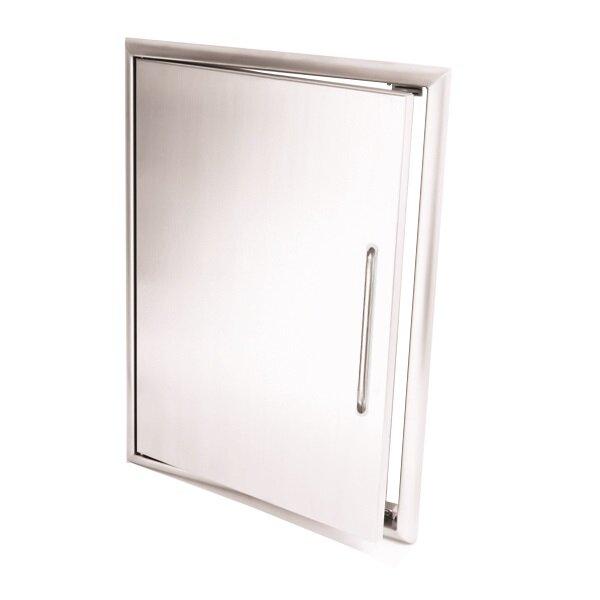 Sabergrills Drop In Access Door Wayfair