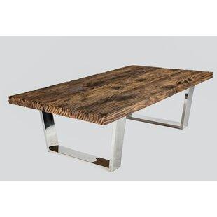 Brayden Studio Killough Coffee Table