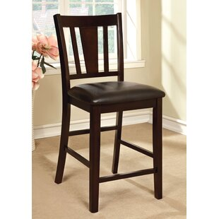 Best Choices Eastgate Dining Chair (Set of 2) (Set of 2) by Darby Home Co