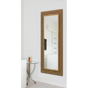 Astoria Grand Wall Mirror