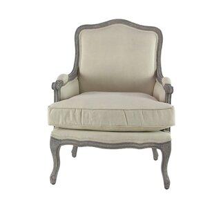 Fortunat Armchair