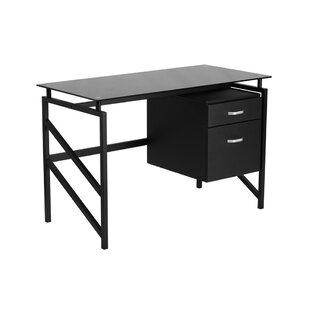Hartland Desk