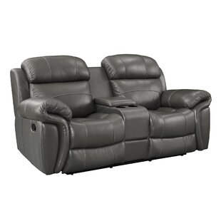 Latitude Run Mcmichael Motion Reclining L..