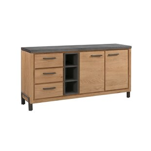 Review Mccord Sideboard