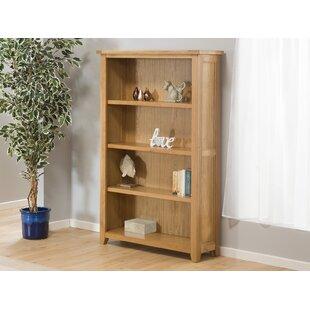 Hometime Stirling Standard Bookcase