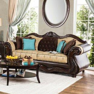 Shop Dorton Sofa by Astoria Grand