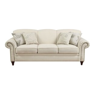 Nova Sofa by Infini Furnishings Great Reviews
