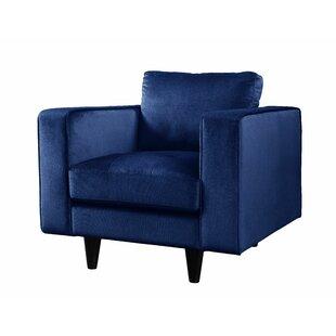 Gearhart Armchair