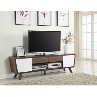Katheryn TV Stand for TVs up to 78