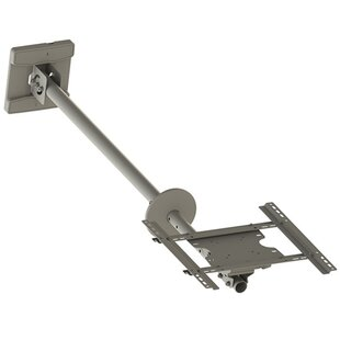 Ceiling Mount For 46
