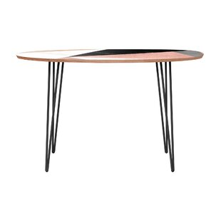 Wrought Studio Gurule Dining Table
