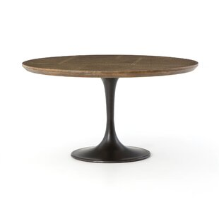 17 Stories Kilpatrick Dining Table