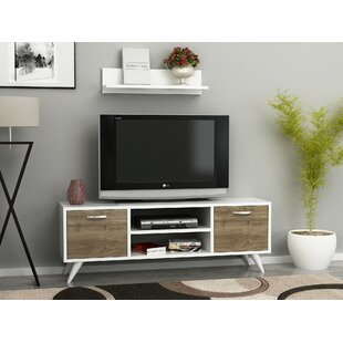 Stodola TV Stand for TVs up to 60
