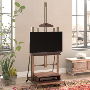 Alana TV Stand for TVs up to 28