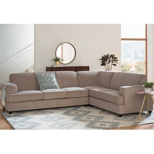 https://secure.img1-fg.wfcdn.com/im/13201334/resize-h310-w310%5Ecompr-r85/5463/54630449/caswell-sleeper-sectional.jpg