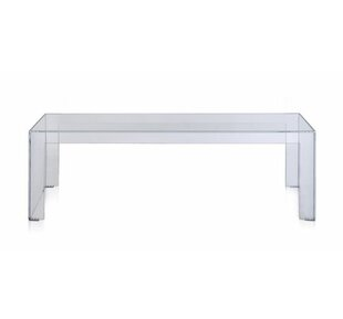 Best Kartell Ghost Coffee Table Compare