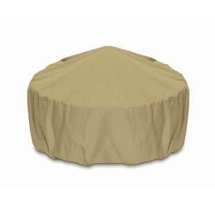 Freeport Park Fire Pit / Table Top Cover