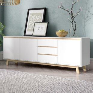 Fjørde & Co Dining Furniture Sale