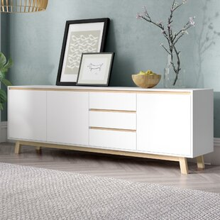 Up To 70% Off Thyra Sideboard