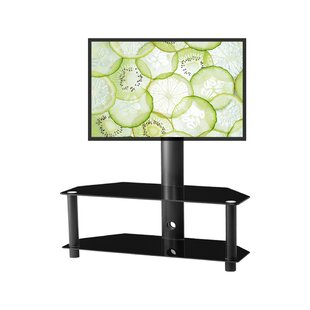 Metal Frame Floor Stand Mount for Great Than 50 Screens